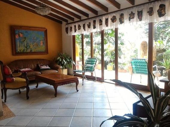 Casa En Venta- Medellín Suroriente