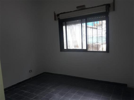Departamento Dos Ambiente En Alquiler En Moreno Centro