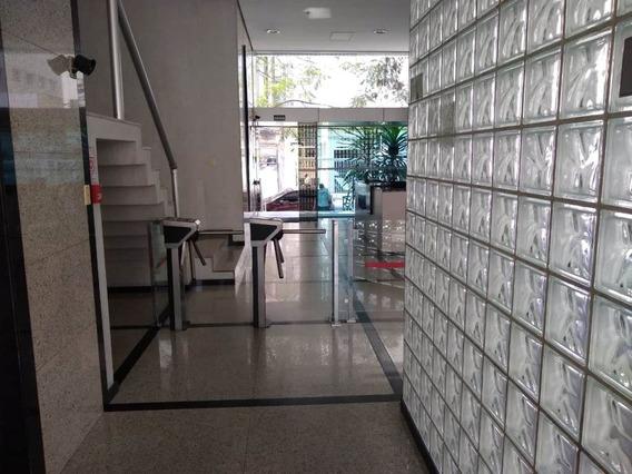 Comercial-são Paulo-itaim Bibi | Ref.: 57-im407762 - 57-im407762