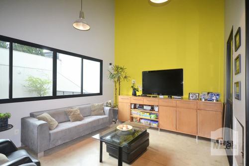 Imagem 1 de 15 de Casa À Venda No Jardim Da Torre - Código 257798 - 257798