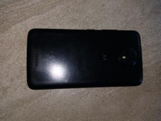 Motorola C Arreglar Pin De Carga
