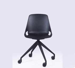 Cadeira Beau Giratória