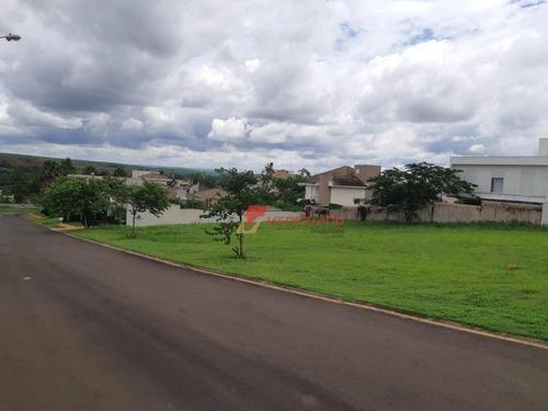 Terreno À Venda, 517 M² Por R$ 400.000,00 - Monte Alegre - Piracicaba/sp - Te0765