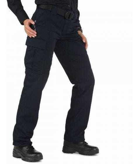 Pantalon 5 11 Ripstop Tdu De Mujer Mercado Libre