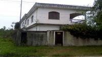 Imóvel Localizado No Balneário São Jorge, Em Itanhaém.