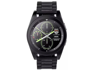 Smartwatch Reloj Inteligente Android Bluetooth Deportivo G6