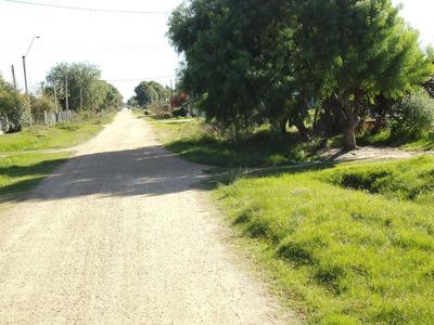 Ruta 1 Vieja Km. 29 - Proximo Ruta - Monte Grande