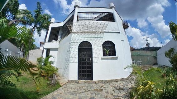 Casa En Venta En Prebo I 20-229 Forg