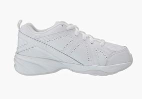 Zapatos Deportivo Unisex New Balance