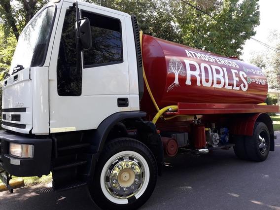 Camion Atmoferico