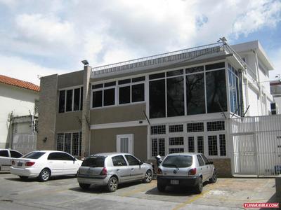 Oficina Alquiler En Sta Mónica Mls-17-8022