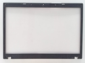 Carcaça / Moldura Tela Notebook Gigabyte W466u