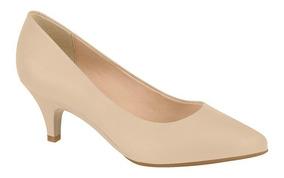 f0b6ace94 Scarpins Beira Rio - Sapatos para Feminino com o Melhores Preços no ...