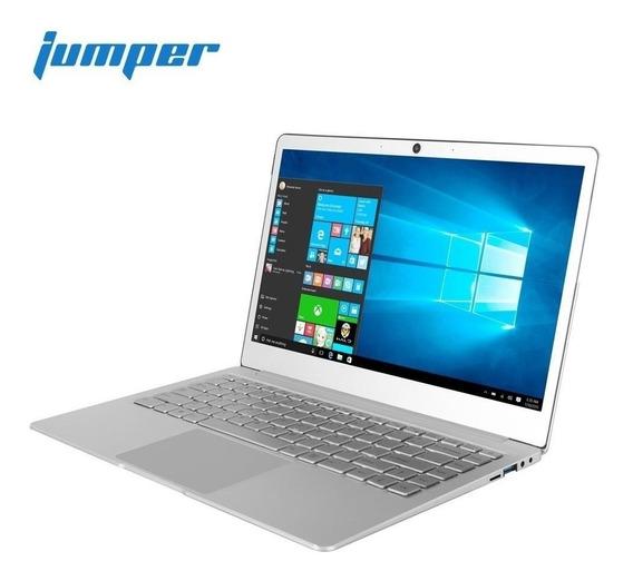 Laptop Jumper Ezbook X4 6gb Ram 128gb Ssd