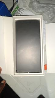 Asus Zenfone Max Pro 128 Gb Unico Com Essa Versão