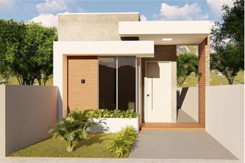 Imagem 1 de 8 de Projeto 2qtos - Arq+hidr+eletr+aprovação Prefeitura Ea-157