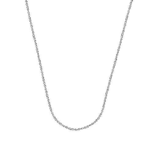 Collares Joyería Mz002242-14b_20 Diamondjewelryny