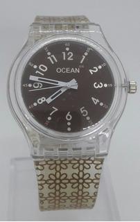 Reloj Ocean Dig51