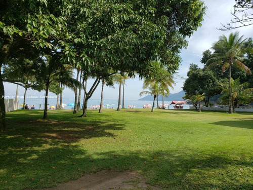Casa Para Venda Em São Sebastião, Praia Do Paúba, 1 Dormitório, 1 Banheiro, 99 Vagas - 2918_2-1044610