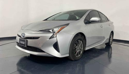 Imagen 1 de 15 de 37855 - Toyota Prius 2017 Con Garantía