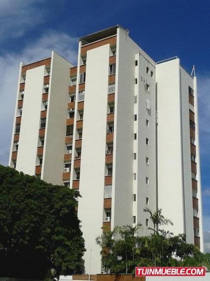 Apartamentos En Venta 19-6448 Rent A House La Boyera