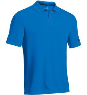 Under Armour - Golf Specialty Performace, Camiseta Tipo Polo