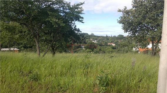 Área À Venda, 5545 M² Por R$ 1.200.000 - Country Club - Valinhos/sp - Ar0062