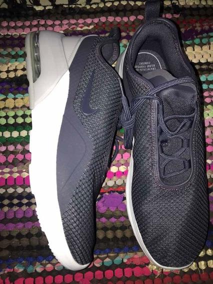 Zapatillas Air Max Hombre