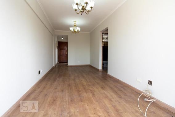 Apartamento Para Aluguel - Jaguaribe, 2 Quartos, 70 - 893030358