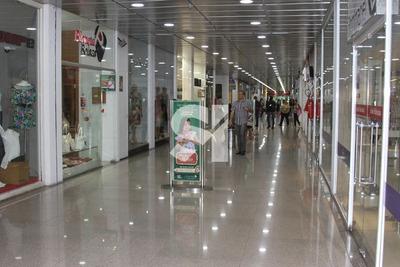 Loja Comercial Com 175,00 M2 No Bairro Itaigara! - Sl0700