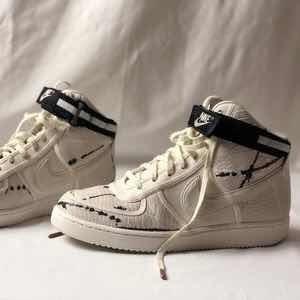 Nike Vandal Hi Lx
