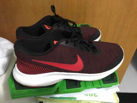 Tênis Nike Original Rn 7