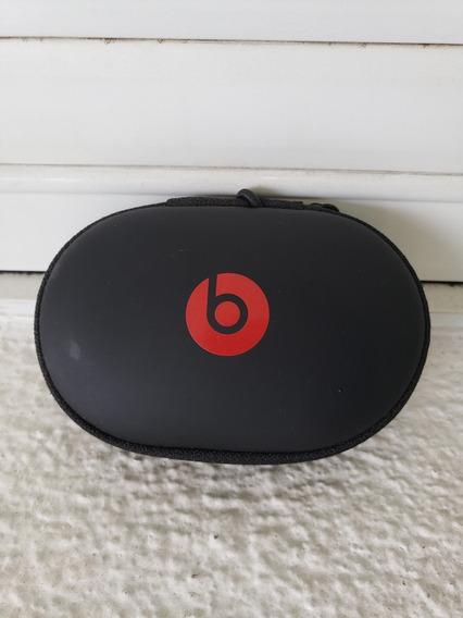 Fone De Ouvido Powerbeats 2 Wireless