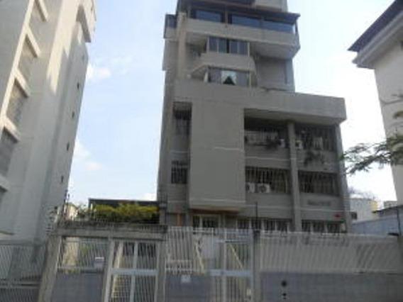 Ls Vende Apartamento Las Acacias 19-10013
