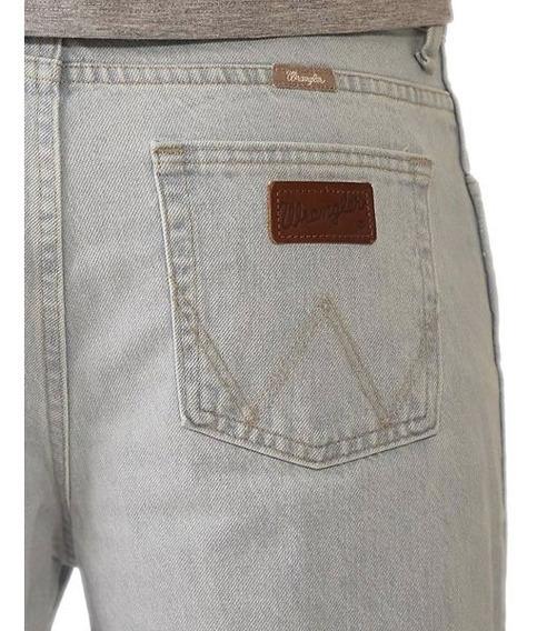 Jeans Wrangler Mercadolibre Com Pe