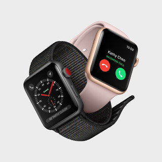 Ofertas De Apple Watch Serie 3 42mm