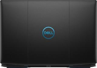 Dell G3 Gaming I5-9300h 8gb Gtx 1660ti 6gb 512gb Ssd Diseño