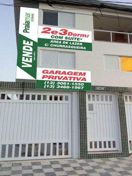 Triplex 02 Dorm. Prox. Carrefour - Sv. R$ 230 Mil Cod: 54508200 - V54508200