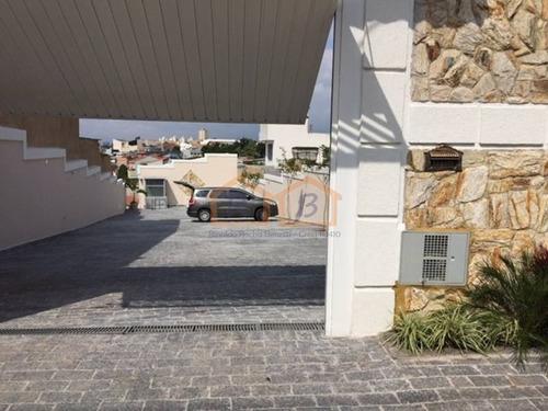 Condominio Fechado Em Condomínio Para Venda No Bairro Cidade Líder, 2 Dorm, 0 Suíte, 1 Vagas, 51 M - 08
