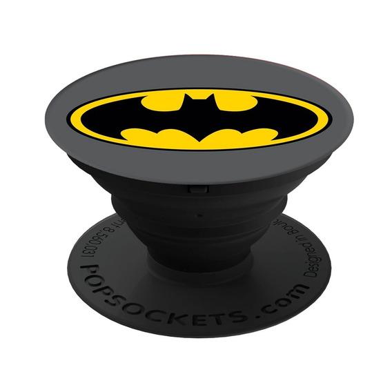 Popsockets Accesorio Celular Original Batman