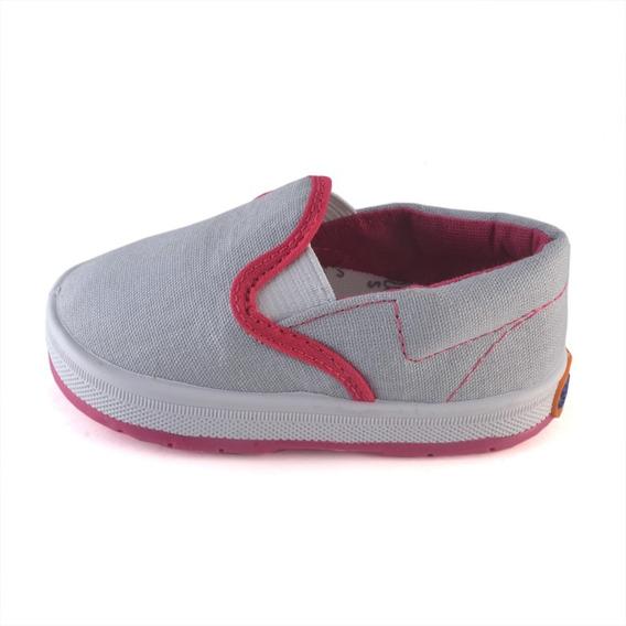 Pancha Bebe Small Shoes 2 Variantes