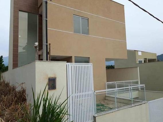 Casa Em Taquara, Rio De Janeiro/rj De 225m² 3 Quartos Para Locação R$ 2.500,00/mes - Ca373145