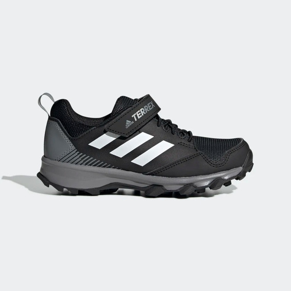 Nuevo Zapatillas Libre Mercado Zapatillas Adidas Reebok en bf6g7IYyv