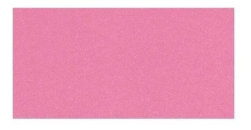 Fieltro Plano Candy Pink 30.5cm X 45.7cm De 2mm De Espesor K