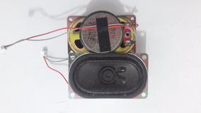 Alto Falante Monitor Symphonic 8r 2w Par