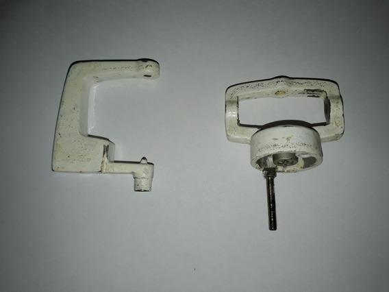 Peça Technics Mk2 Articulador Do Braço Do Toca Disco