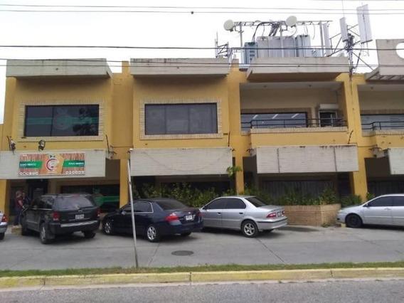 Local Comercial En Venta Cabudare Lara Rahco