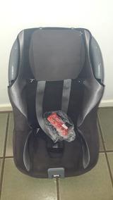 Cadeira De Carro - Bêbe