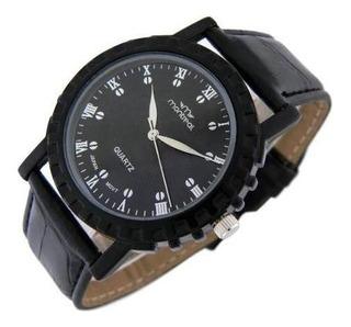 Reloj Montreal Hombre Ml566 Tienda Oficial Envío Gratis