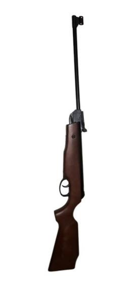Rifle Norica C56 (titan) 5.5mm.